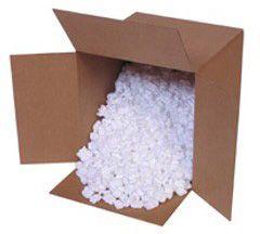 környezetvédelmi termékdíj csomagolás térkitöltő2