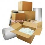 környezetvédelmi termékdíj csomagolás2