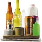 környezetvédelmi termékdíj csomagolás4