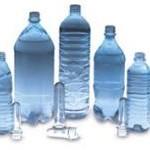 környezetvédelmi termékdíj csomagolás8