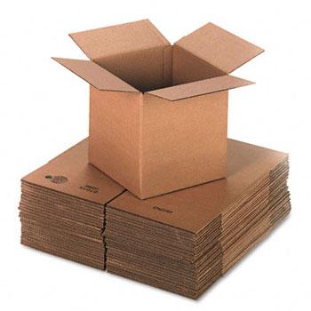 környezetvédelmi termékdíj csomagolás9