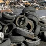 környezetvédelmi termékdíj gumiabroncs3