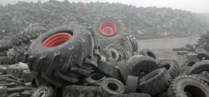 környezetvédelmi termékdíj gumiabroncs4