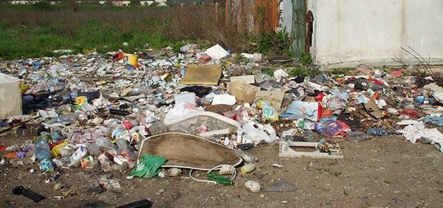 környezetvédelmi termékdíj hulladékgazdálkodás