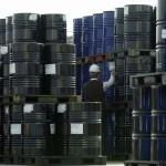 környezetvédelmi termékdíj kenőolaj