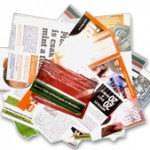 környezetvédelmi termékdíj reklámanyag4